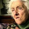 Най-върлата антикомунистка Елка Константинова Влезе в Психиатрия! Виж Тук: