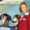 Изповедта на едно препатило момиче: Ужасът да си стюардеса в Близкия изток!