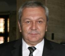 Затворникът – депутат Митхат Табаков топил жена си пред ДС