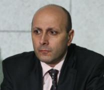 Разследват акциите на Станимир Флоров