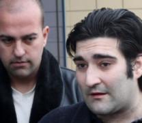 """Заплашват със смърт Йордан Бонев от НД """"Свобода"""""""
