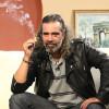 Андрей Слабаков: Няма да дам пари на пед*растите!