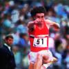 Христо Марков печели олимпийски игри с тежка контузия