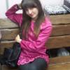 Мариета Асенова: Топ силует слим ме спаси след раждането!