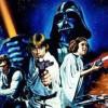 "Невероятно! Холивуд снима ""Междузвездни войни VІІ""!"