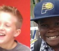 Ужас! 12 годишен уби момче, искал да влезе в затвора