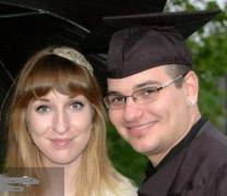Мъж си пусна некролог, за да не се ожени