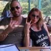 Ники Михайлов безумно влюбен – даде 30 бона за клип на Алисия
