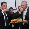 Евгени Дайнов и Яне Янев: Изборите са договорени!