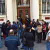 Обявяват фалит на КТБ, банката източена от Василев, политици и журналисти