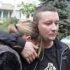 Кошмар, полицайка съблече студентка на улицата и бръкна с пръсти в най-милото й