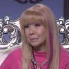Ужас! Петя Буюклиева направила два аборта, после плакала на Ванга за дете