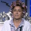 Катето Евро отказала на Тодор Живков да й се порадва в леглото