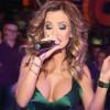 Мара Гущерова зарадва феновете си с нови силиконови гърди