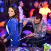 Мис България пак скандализира – заживя с жена