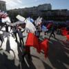 """""""Форбс"""": Крайно време е  да признаем, че кримчани предпочитат Москва пред Киев"""