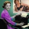 Шок! Жена на 52 се преквалифицира от машинописка на проститутка