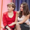 Миглена Ангелова: Жал ми е за Венета Райкова, открадна ми предаването, но не го може
