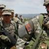Генерал Ходжис: Искаме да превъзхождаме Русия, не ни интересува честната война