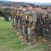 Пиян натовски войник удари 16-годишно момче в Сливен