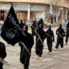 """Шок! САЩ въоръжава тайно """"Ислямска държава"""""""