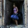 Фашистите в Украйна превърнаха милион и 200 хиляди души в емигранти по неволя