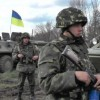 Жестоко! Украинската армия стреля по журналисти и ги уби