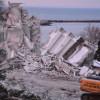 Кошмар! Хотел на Георги Гергов се срути и уби четирима: властта празнува юбилей на Цветан Цветанов