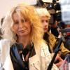 Беновска: Медиите в България лъжат, манипулират, вампирясали са за пари