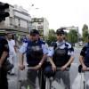 Соросоиди платили за меле на протеста в Македония!
