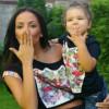 Николета бясна: Как можах да родя от тъпака Валери!