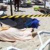 Кошмар в Тунис! Терорист застреля 38 летовници на плажа