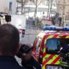 Ужас! Терористичен атентат и обезглавен труп разтресе Франция