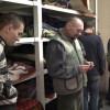 Украинци масово дезертират от армията, не искат да се бият