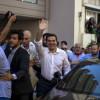 Гърция каза OXI на референдума – ЕС и кредиторите в шок!