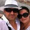 Зуека кара закъснял меден месец с Ани на Канарите