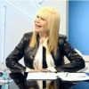 Лили Иванова вдигна луд скандал в ресторант