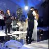 Лили Иванова дала ултиматум на Джизъса: 100 бона и ще ти пея на сватбата!
