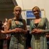 Зрители втрещени: Кой облича Мария Игнатова и Алекс в Х фактор?