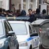 Бежанци се сбиха в София, раниха ченге! В Хърватия разрушиха хотел