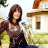 Вижте тузарската къща на Кичка Бодурова в София