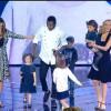 Въпрос към Маги Халваджиян: Деца на сцената – чудесно, но защо в 23 часа?
