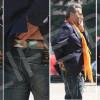 """Евгени Минчев псува Нико Тупарев заради неизплатен аванс от """"Биг Брадър"""""""