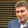 Валентин Златев си купи Лили Иванова и Васко Кеца за ЧРД
