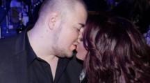 Мара Отварачката и Гущеров загрявали до червено леглото всяка вечер