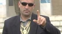 Феодалът – кмет Ценко Чоков правил групов с*кс със сина си!