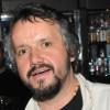 Писателя Калин Терзийски: Аз умирам докато вие, л*йна такива си говорите глупости!