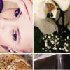 Мара Отварачката отпразнува рожден ден с торта и шампанско в леглото