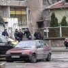 Шокиращ Обрат в Разследването на Убийството на Тодор от Враца! Нов Свидетел Разтърси Криминалистите!