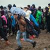 Ужас! ЕС ни слага Данък Бензин! С Парите ще Храним Бежанците!